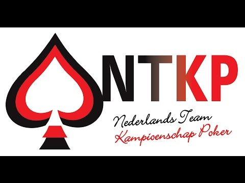Nederlands Team Kampioenschap Poker